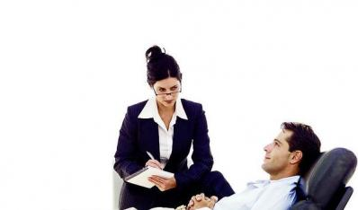 考研心理学研究生就业前景展望