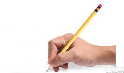 学位办指定同等学力申硕考试大纲及指南