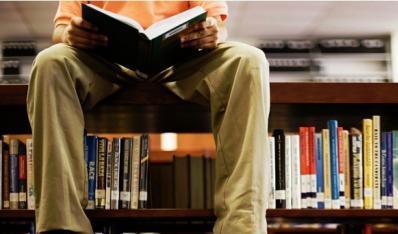 考研路上需要的十大学习习惯