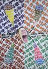 央美原创画室 设计-平面 南湖公园不仅是央美原创的写生基地,也是北京艺术家聚集的艺术中心,更是中央美术学院各专业学生活动、写生的基地及中国各大制片公司影视拍摄基地,天然、安静、独立的学习环境避免了商业的嘈杂和居民生活小区的混乱现象,为学生提供了更多课下思考创作的空间。