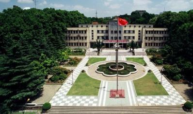 2013武汉理工大学艺术专业合格分数线