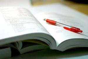 阅卷老师提醒:高考作文临考应急措施十五项