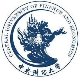 中央财经大学标志