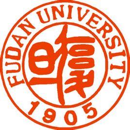 上海视觉艺术学院标志