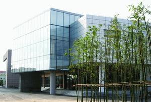 上海视觉艺术学院招生网,上海视觉艺术学院招生信息,艺术类招生简章,录取分数线,成绩查询