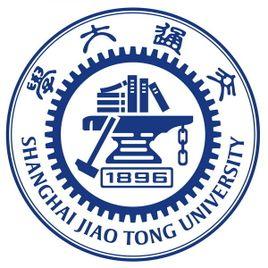 上海交通大学标志