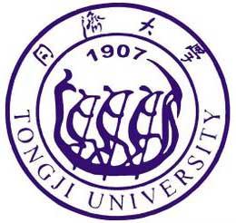 同济大学标志