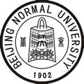 北京师范大学标志