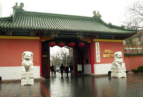 2013上海交通大学艺术特长生招生简章