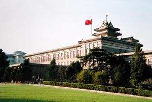 2013年南京农业大学艺术特长生招生简章