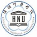 淮阴师范学院标志