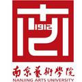 南京艺术学院标志