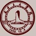 天津音乐学院标志