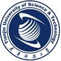天津科技大学标志
