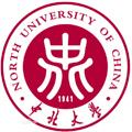 中北大学标志