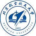 北京航空航天大学标志