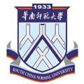 华南师范大学标志