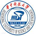 华中科技大学标志