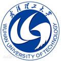 武汉理工大学标志
