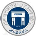 湖北美术学院标志