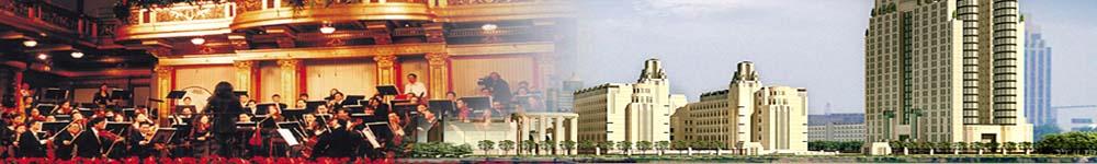 武汉音乐学院招生网,武汉音乐学院招生信息,艺术类招生简章,录取分数线,成绩查询