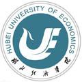 湖北经济学院标志