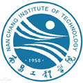 南昌工程学院标志