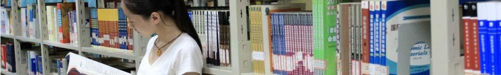 桂林电子科技大学招生网,桂林电子科技大学招生信息,艺术类招生简章,录取分数线,成绩查询