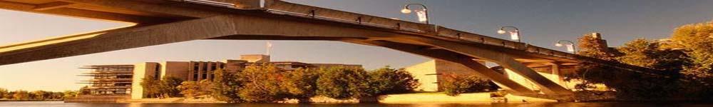 安徽大学招生网,安徽大学招生信息,艺术类招生简章,录取分数线,成绩查询