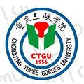 重庆三峡学院标志