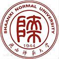 陕西师范大学标志