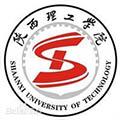 陕西理工学院标志