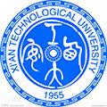 西安工业大学标志