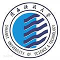 陕西科技大学标志