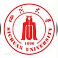 四川大学标志