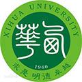 西华大学标志