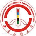 西南民族大学标志
