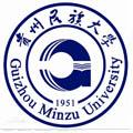 贵州民族大学标志
