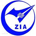 郑州航空工业管理学院标志