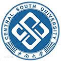 中南大学标志