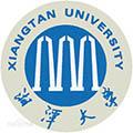 湘潭大学标志