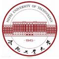 合肥工业大学标志