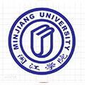 闽江学院标志