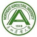 东北农业大学标志