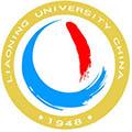 辽宁大学标志