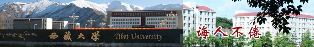 西藏大学招生网,西藏大学招生信息,艺术类招生简章,录取分数线,成绩查询