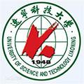 辽宁科技大学标志