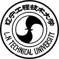 辽宁工程技术大学标志