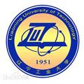 辽宁工业大学标志