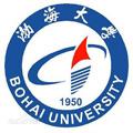 渤海大学标志